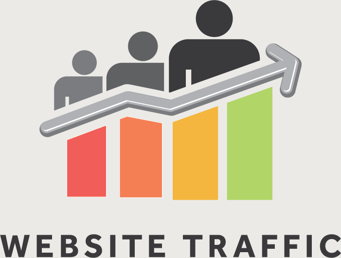 wedoeconsult sources of traffic
